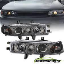 1991 honda accord 1991 honda accord car truck parts ebay
