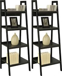 large bookcase with glass doors furniture home luxury target room essentials bookcase 19 with