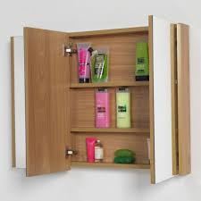 Godmorgon Wall Cabinet With 1 by Bathroom Cabinets Godmorgon Mirror Cabinet With Bathroom Mirror
