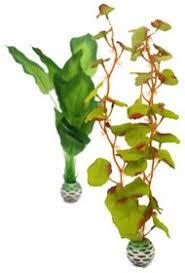 silk plants biorb silk plant pack medium green green silk