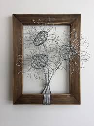 wire artwork lewis