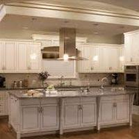 60 kitchen island center kitchen island designs hungrylikekevin