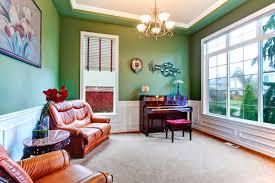 Wohnzimmer Design 2015 Wohnzimmer Einrichten U203a Heimhelden
