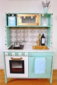 meuble de cuisine ind endant les 38 meilleures images du tableau kid diy et jouet sur