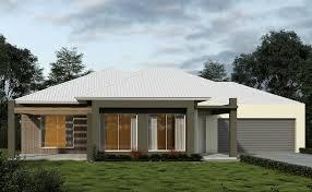 House Design Companies Australia Riverland New Home Designs Green Homes Australia