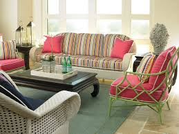 Patio Chair Fabric Cushion Fit Your Unique Style With Custom Patio Cushions