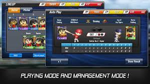 sweet home 3d v 5 2 dailyapp win play ben 10 games power