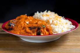 curries home decor maharashtrian chicken curry recipe