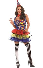 nasty halloween costume ideas circus costumes circus fancy dress jokers masquerade