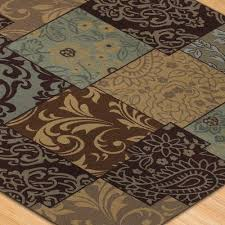 10 Square Area Rugs Area Rugs Wonderful Persian Classic With Full Patrent Area Rugs