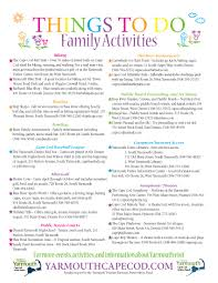 family activities final page 1 jpg