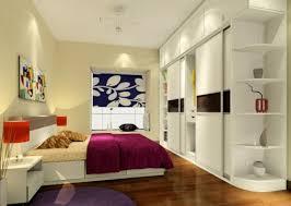 deluxe european bedroom design 3d model download free 3d