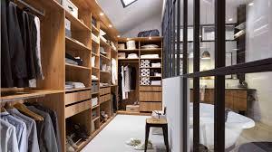 chambre avec dressing et salle de bain dressing salle de bain