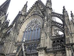 Cologne Cathedral Interior 15 Best Sets U0026 Light Images On Pinterest Baroque Environment