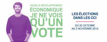 chambre de commerce et d industrie les élections dans les cci cci fr