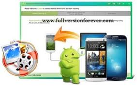 data recovery software full version kickass android data recovery full version free download