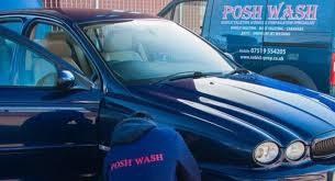 Hand Car Wash Near Me Uk Wash Mobile Car Valeting U0026 Vehicle Detailing South Wales