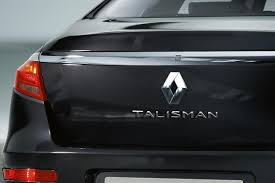 renault talisman 2017 night renault slaps its badge on the samsung sm7 and calls it the new