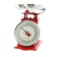 balance de cuisine boulanger boulanger balance de cuisine balance de cuisine de precision balance
