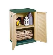 best outdoor storage cabinets garden storage cabinet american gardener
