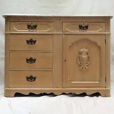 Marble Top Sideboards And Buffets Antique Sideboards U0026 Buffets Ebay