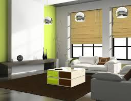 am駭agement chambre de bonne aménager un studio style moderne
