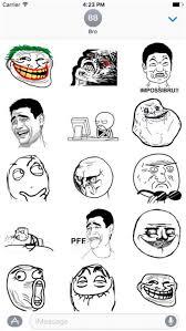 Meme Faces Download - all meme faces pack download