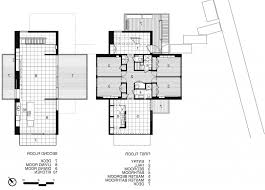 Vacation Cottage Floor Plans 100 Modern House Floor Plans Free Best 20 House Plans Ideas