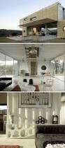 706 best shipping container houses images on pinterest shipping