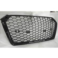 audi rs4 grill compare prices on audi rs4 grille shopping buy low price