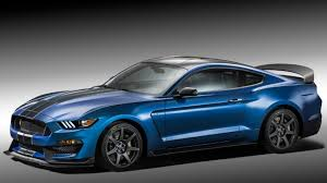ford canada mustang shelby gt350r mustang most track capable production mustang