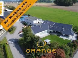 Zweifamilienhaus Zu Kaufen Haus Kaufen In Wenzenbach Immobilienscout24