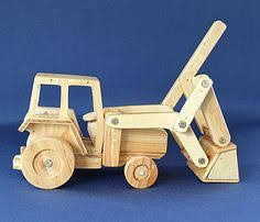 Toy Barn Patterns Woodworking Plans Wooden Toy Tractor Plans Pdf Woodworking Make Some Time