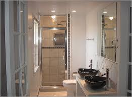 Badezimmer Umbau Ideen Wie Erstellen Sie Einen Plan Für Kleine Badezimmer Remodeling