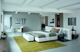 chambre grise et verte deco chambre adulte gris deco chambre grise et verte dcoration de