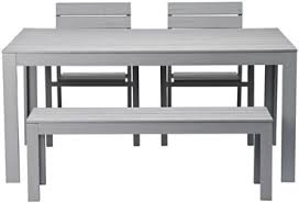 table de cuisine grise table de cuisine grise dcoration cuisine gris vert with table de