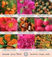 85 best flower names images on pinterest flower names names of