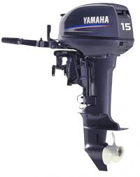specials independent outboards