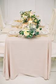 table cloth wedding on pinterest table clothes wedding table