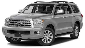 nissan armada for sale los angeles ca new u0026 used trucks u0026 suvs for sale buy a used truck crossover