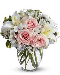 style flower arrive in style flowers arrive in style flower bouquet