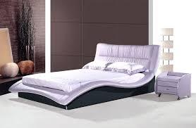 Bed Frames Prices Bed Frames Prices King Size Leather Bed Frame Bed Frame