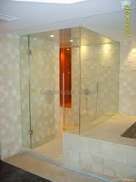 Shower Room by Shower Room Safety Glass Shower Cabinet Toughened Glass Flat