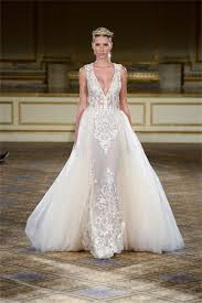 stunning wedding dresses amazing wedding dresses beautiful wedding dresses wedding