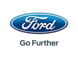 logo toyota fortuner neoprene car seat covers dandenong suburbs