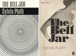 the bell jar themes analysis the bell jar
