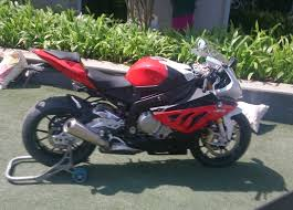 bmw s1000rr india superbike 2013 bmw s1000rr web