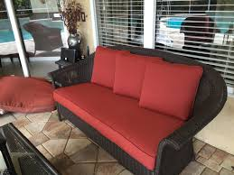 Sling Replacement Outdoor Patio Furniture by Patios Suncoast Patio Furniture For Best Outdoor Furniture Design