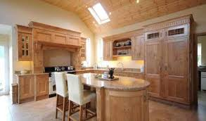 kitchens fitted kitchen cabinets fitted kitchens youtube designers