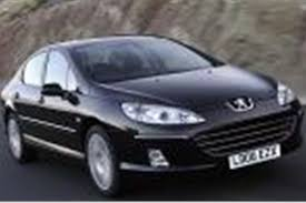 peugeot car leasing uk peugeot 407 zenith car leasing from only 259 99 motoring news